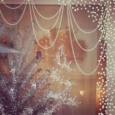 Thanksgiving Window Paintings Best 25 Christmas Windows Ideas On Pinterest Kitchen Xmas