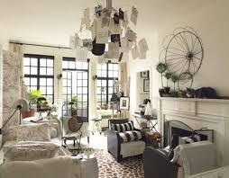 Vintage Apartment Decorating Ideas 386 Best Studio Apartment Decor Images On Pinterest Home Live