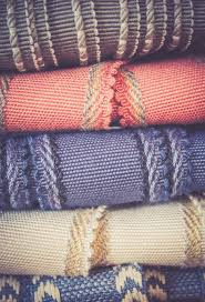 trim trends embellishments for upholstery window treatments and