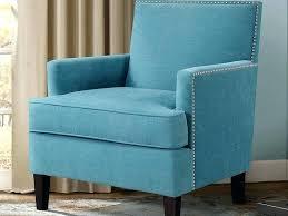 Pier One Accent Chair Light Blue Slipper Chair Light Blue Accent Chair Gallery Of Light