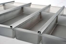 rangement couverts tiroir cuisine range couvert et rangement de tiroir à votre disposition chez votre