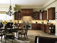 Kitchen Cabinets In China Buy China Kitchen Cabinets And Get Free Shipping On Aliexpress