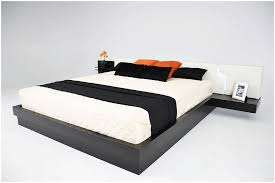 Black Platform Bed Queen Bedroom Modern Platform Bedroom Sets Cheap Comfy Modern Platform