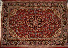 Modern Tibetan Rugs by Persian Rug Pattern Wallpaper Tibetan Rugs Area Carpet U2013 Manual 09