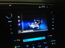 my toyota online energy monitor changed toyota rav4 forums