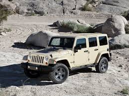 white jeep sahara tan interior jeep wrangler mojave 2011 pictures information u0026 specs