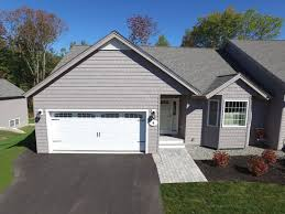 cowbell condo 2 bedroom 2 bath apartments for rent in leyland sawmill ridge condominium by lewis builders development