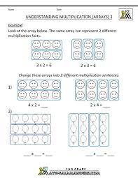 awesome collection of pearson education 4th grade math worksheets
