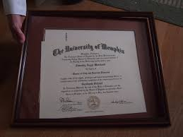 virginia tech diploma frame diploma frame makeover it s not late scholarship opportunity