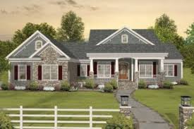 bedroom house plan without garage