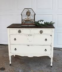 good shabby chic dresser on shabby chic entry table vintage farm