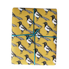 bird wrapping paper wrapping paper is here to make you smile
