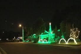 wowlights com musical christmas lights christmas light