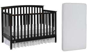 4 In 1 Crib With Mattress Kohl S Fisher Price 4 In 1 Convertible Crib Mattress Only 101