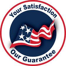 customer care contact information policies faq u0027s destination