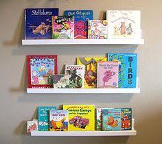 Kids Bookshelves by Easy Book Display Shelf Bookshelf Ideas For Kids And Kid