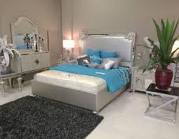 Michael Amini Bedroom by Bel Air Park Bedroom Collection By Aico Aico Bedroom Furniture
