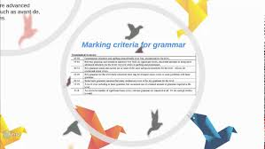 how to write a good paper how to write a good essay in french youtube
