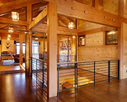log homes natural element idolza