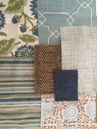 artsandhomes com interior design fabric combination fabric