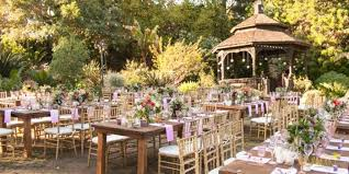 san diego wedding venues wonderful san diego botanic garden wedding san diego botanic