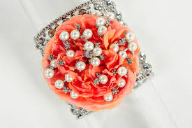 Prom Corsage 12 Prom Corsage Ideas To Dye For