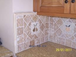 ceramic tile kitchen backsplash kitchen backsplash tile ceramic kitchen backsplash tile