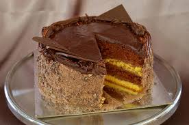 widest range delicious cakes country cakes