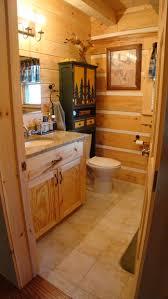 Pine Bathroom Vanity Cabinets Hand Crafted Solid Pine Bathroom Vanity Shank Pine Bathroom