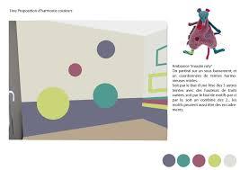 Couleur Peinture Chambre Enfant by Couleur Peinture Pour Chambre Mixte U2013 Chaios Com