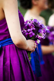Colors Of Purple 223 Best Marry Me Images On Pinterest