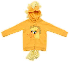 my little pony t shirts hoodies and merchandise tv store online
