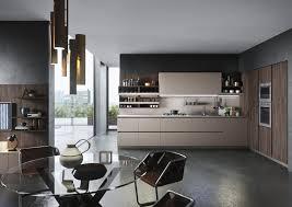 Stainless Kitchen Cabinets Kitchen Beautiful Stainless Steel Cabinets Ikea Gutmann Cooker