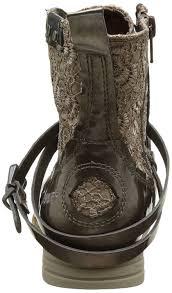 tan biker boots bunker kol ch6 women u0027s biker boots women u0027s shoes bunker laceups