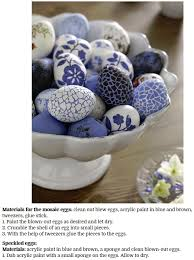 blown eggs decorating 10 shockingly ways to decorate easter eggs snappy pixels