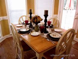 kitchen table centerpiece ideas for everyday kitchen table centerpiece ideas for everyday inspirational