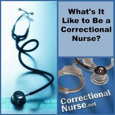 Nurse Manager Interview Questions Getting Started Interviewing Archives Correctional Nurse Net