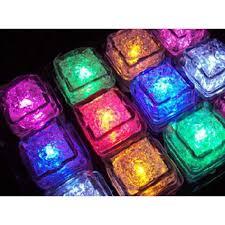 led cubes led cubes hookah shisha palace