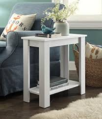 Cottage Coffee Table Amazon Com Sauder Original Cottage Coffee Table Rainwater Finish