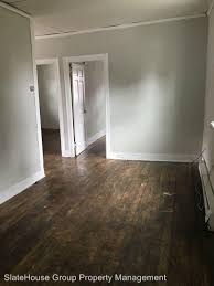 apartment unit 1 at 239 rock street lancaster pa 17602 hotpads