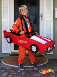 Halloween Costumes Car Ready Costume Wheels Blog