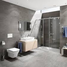 badezimmer schiefer uncategorized geräumiges bad schiefer beige ebenfalls