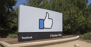 Home Design Story Facebook by Facebook Tests Combating Revenge In Australia With Photos