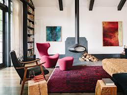unique intairiar disine on unique living room designs interior