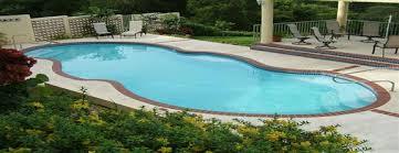 prefabricated pools jt s custom pools inc in port san juan pools jt s