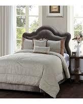 Tan Comforter It U0027s On Cyber Monday Deals On Teal Comforter Sets