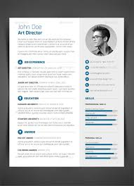 How To Do Cover Letter For Resume 3 Piece Resume Cv Cover Letter By Bullero Graphicriver