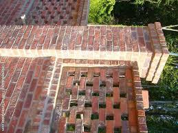 brick walls designs images about rudy on brick walls designs