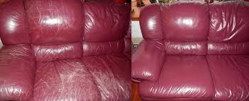 total leather care repair leather furniture u0026 car interiors