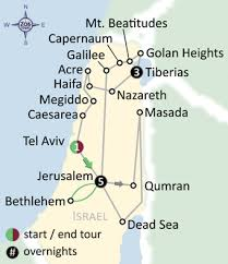 206 tours holy land twyman pilgrimage to the holy land with 206 tours